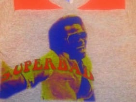 Terry-Bandy-superbad-football-orange